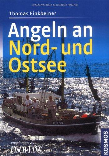 angeln-an-nord-und-ostsee