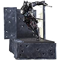 Kotobukiya Batman Arkham Knight ArtFX+ Statue by Arkham Knight