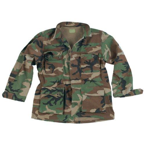 teesar-bdu-camiseta-ripstop-prelavado-woodland-tamano-xl