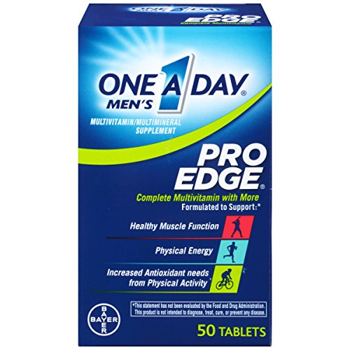 one-a-day-hommes-pro-edge-complete-multivitamines-50-comprimes
