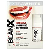 Blanx Toothpaste Kit Intensive Whitening (30ml) by BlanX