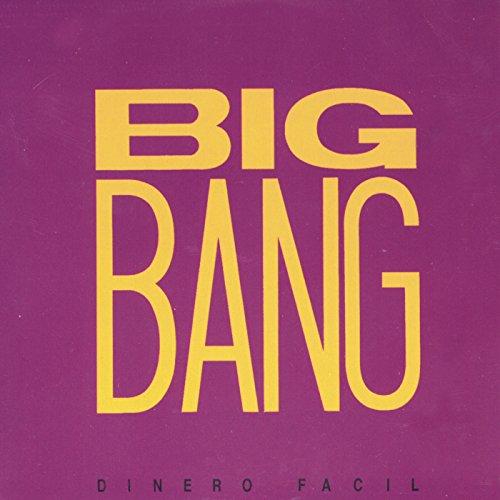 Dame Uno Más (Big Bang Uno)