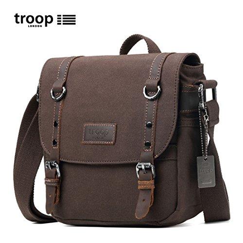 troop-london-bolso-cruzados-para-mujer-marron-marron-oscuro