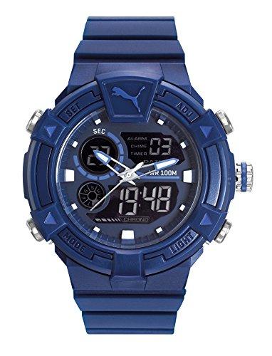 Reloj - PUMA Time - para Hombre - PU911391003