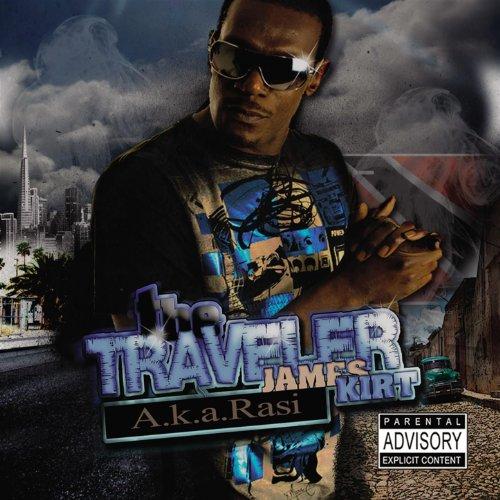 the-traveler-explicit
