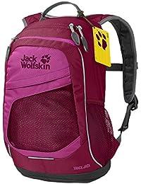 Jack Wolfskin Unisex - Kinder Rucksack Track Jack