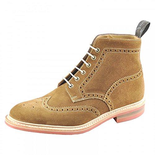 loake-winchester-suede-mens-derby-brogue-boot-uk105-eu45-us11-tan-suede