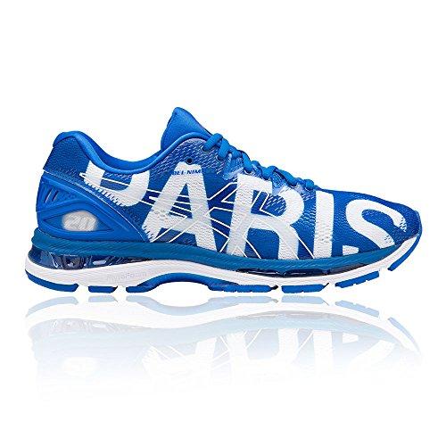 Asics Gel-Nimbus 20 Paris Zapatillas para Correr - SS18-51.5