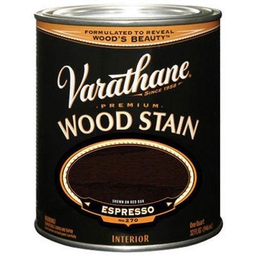 rust-oleum-241412h-varathane-oil-base-stain-quart-espresso-by-rust-oleum