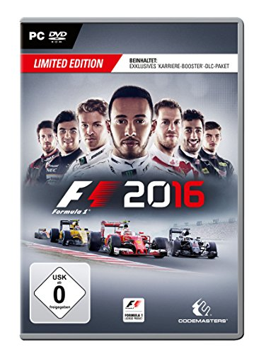 f1-2016-limited-edition-import-allemand