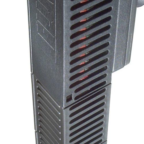 Fluval E-Heizer – Der Elektronikheizer aus der E-Serie 100 Watt für Aquarien bis 120 Liter - 5