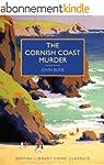 The Cornish Coast Murder (British Lib...