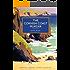 The Cornish Coast Murder (British Library Crime Classics) (English Edition)