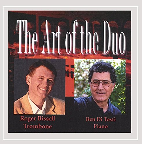 art-of-the-duo