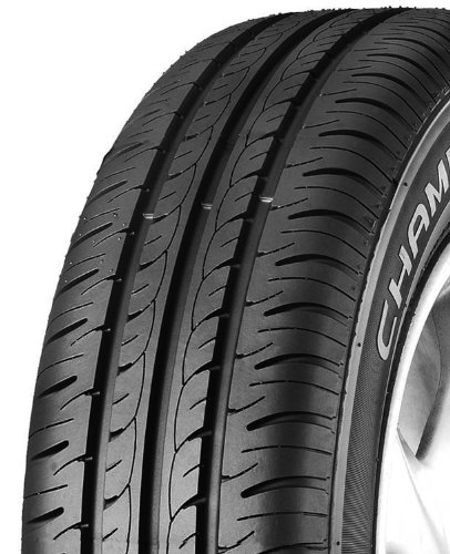 Gt radial pneumatici estivi cham piro eco–155/80/r1379t–e/c/71