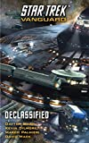 Star Trek: Vanguard: Declassified (Star Trek: The Original Series)