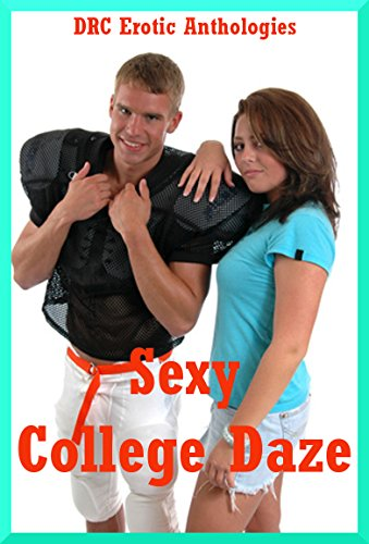 Lesbian College Sex Stories
