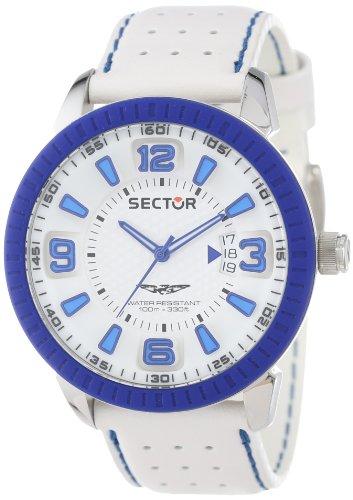 Sector R3251119002 - Orologio uomo