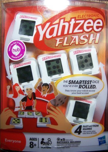 yahtzee-electronic-flash-cubes-the-smartest-dice-youce-ever-rolled-by-yahtzee