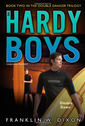 double-down-book-two-in-the-double-danger-trilogy-hardy-boys-all-new-undercover-brothers
