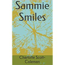 Sammie Smiles (The Lovely Bobbie Rose Book 2) (English Edition)