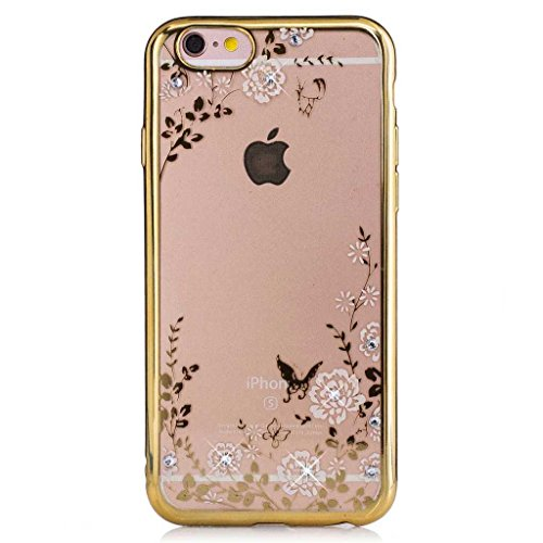 iphone-6-plus-iphone-6s-plus-case-with-free-tempered-glass-screen-protector-boxtiir-soft-tpu-sparkle