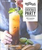 Telecharger Livres Les petits Marabout Cocktail Party (PDF,EPUB,MOBI) gratuits en Francaise