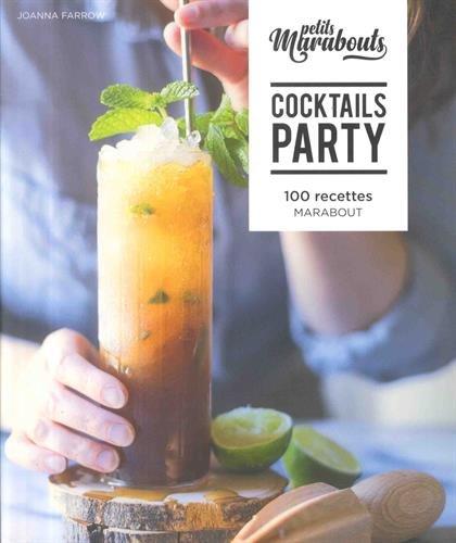 Les petits Marabout : Cocktail Party