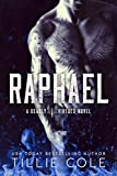 Raphael (Deadly Virtues Book One) only --- on Amazon
