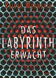 Das Labyrinth erwacht: Thriller: