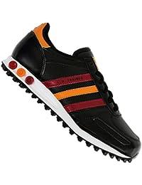 Adidas Originals La Trainer Damen