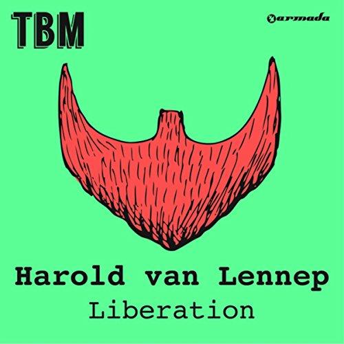 liberation-original-mix