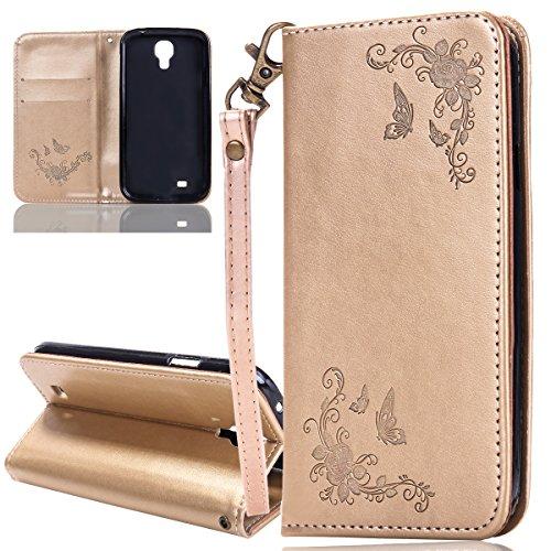 custodia-samsung-galaxy-s4-cover-galaxy-s4-i9500-isaken-accessories-cover-in-pu-pelle-portafoglio-ti