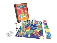 Spin Master 6020694 - Games - Quelf - Das Partyspiel