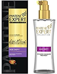 Pantene Expert Age Defy Solution Épaissante Intensif - 125 Ml