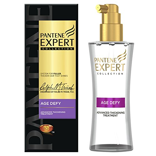 pantene-expert-age-defy-solution-epaissante-intensif-125-ml