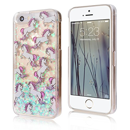 smartlegend-slim-bling-etui-coque-pc-pour-apple-iphone-se-iphone-5-5s-luxe-cheval-briller-housse-har