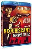 Requiescant, descanse en Paz BD 1967 [Blu-ray]
