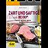 Zart und saftig bei 80°: Fleisch perfekt garen bei Niedrigtemperatur (GU KüchenRatgeber)