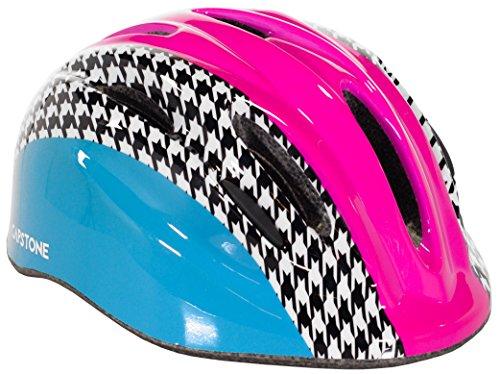 Capstone Youth Helm, Hounds - Hound Helm