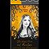 Weihnachten auf Luxulyan: Anfänge der Schildmaid (Schildmaid-Saga 1)