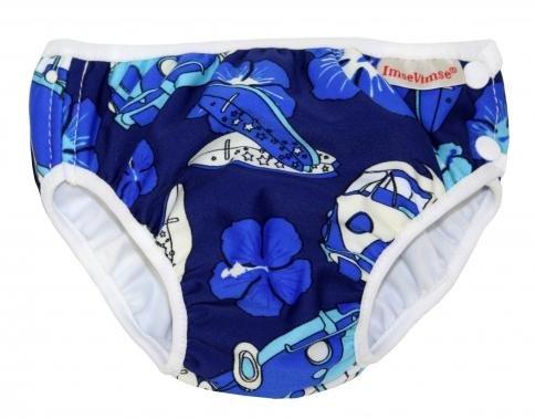 imsevimse-paal-baador-badewindel-aquawindel-modelo-blue-hawaiibaador-para-beb-color-azul-tamao-s-l-1