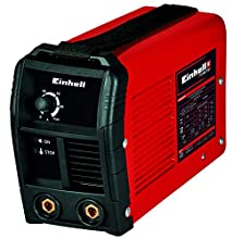 Einhell TC-IW 110