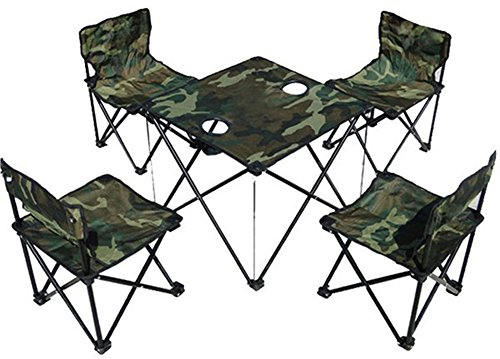 saysure-outdoor-foldable-table-and-chair-set-camouflage-camping