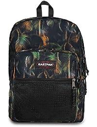Eastpak Pinnacle Sac à Dos, 42 cm, 38 L