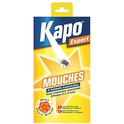 mouches-sticker-kapo-1-adhsif-pour-10-m-tui-de-4