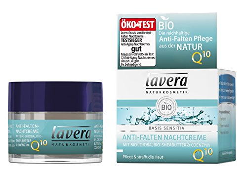 lavera-anti-falten-nachtcreme-q10-feuchtigkeit-pflege-anti-aging-nachtpflege-creme-pflegt-strafft-di