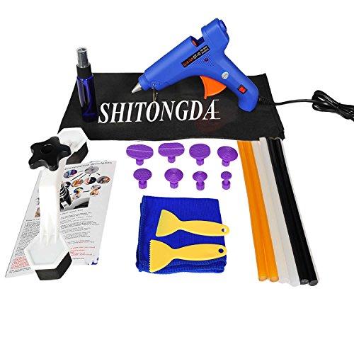 shitongda-auto-pannello-corpo-paintless-riparazione-ponte-pdr-dent-puller-grandine-strumenti-di-rimo