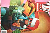 2000AD PROG 815 1992 Christmas Issue (2000AD)