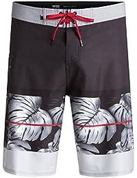 "Quiksilver Slab Vee 20"" - Board Shorts For Men EQYBS03758"